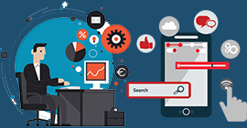 Digital marketing services Dubai