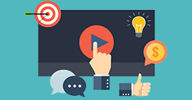 Video Marketing Company Bangalore