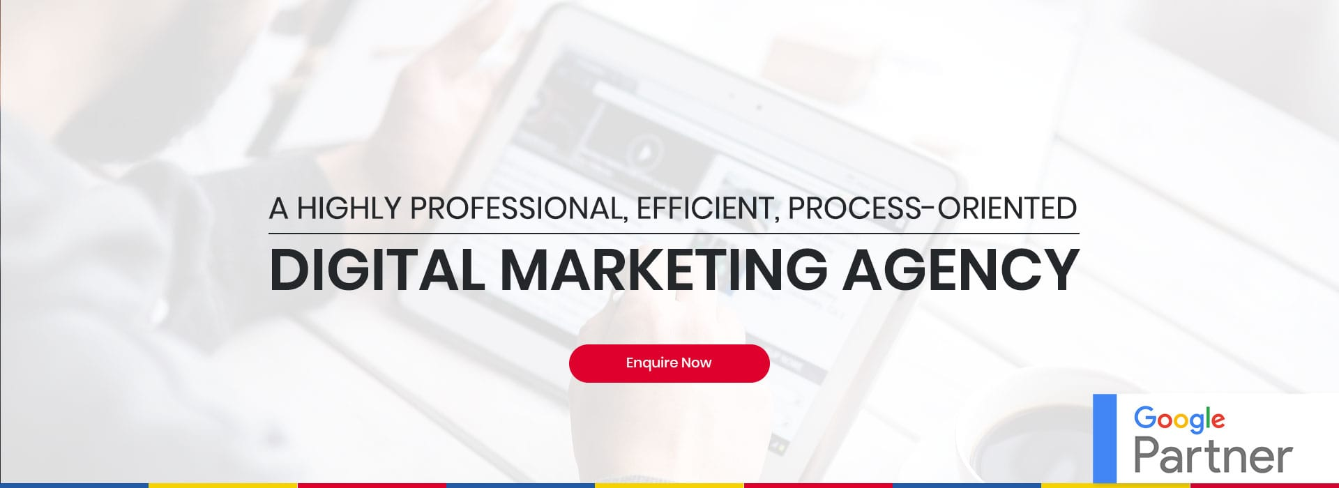 Digital marketing agency bangalore