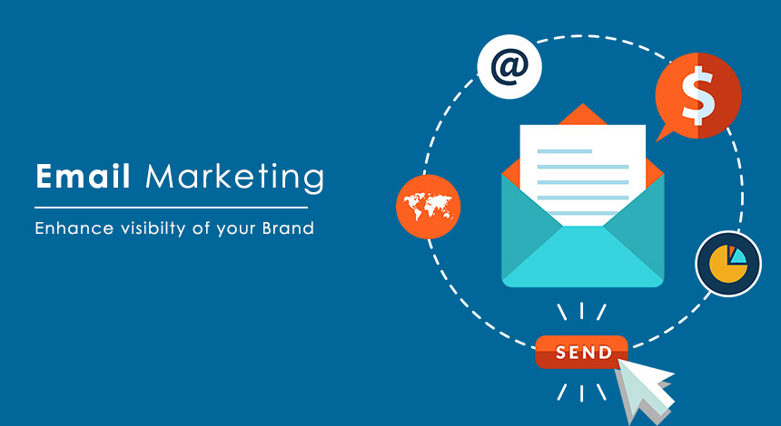 Email Marketing companies in Qatar